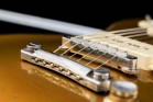10 - Gibson Custom  68 Les Paul Std 50th Anniversary Heavy Aged 60s Gold