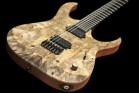 1 - Mayones   Duvell 6 MBC Natural Buckeye Burl Satin