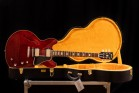 7 - Gibson Custom  1964 ES-335 Reissue Sixties Cherry VOS NH