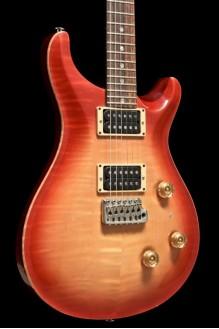 Custom 24 1991 (USED)