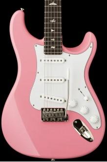 John Mayer Silver Sky Roxy Pink Preorder