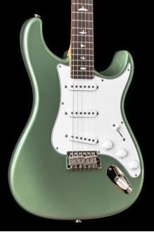 John Mayer Silver Sky Orion Green