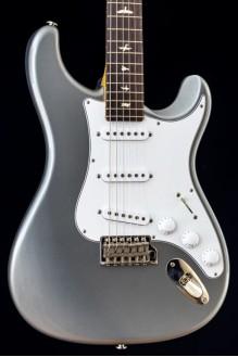John Mayer Silver Sky Tungsten (Silver)