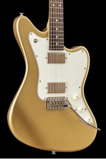 Classic JM Pro Gold HH Gotoh 510