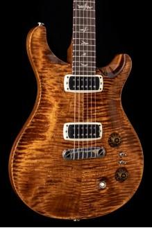 Paul's Guitar 12 Copper