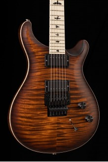 Dustie Waring CE24 Burnt Amber Smoked