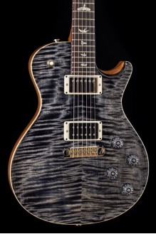 Tremonti Charcoal