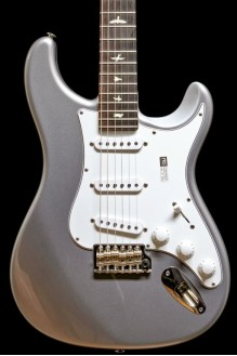 JM Silver Sky Tungsten (Silver)