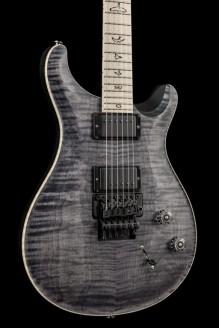 """DW CE24 """"Floyd"""" Limited Edition Grey Black Satin (USED, mint)"""