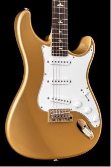 John Mayer Silver Sky Golden Mesa