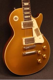 Les Paul 1957 CS7 Standard VOS