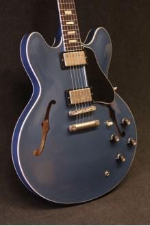 ES-335TD 1963 PB